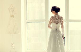 5 השמלות המדוברות של 2014
