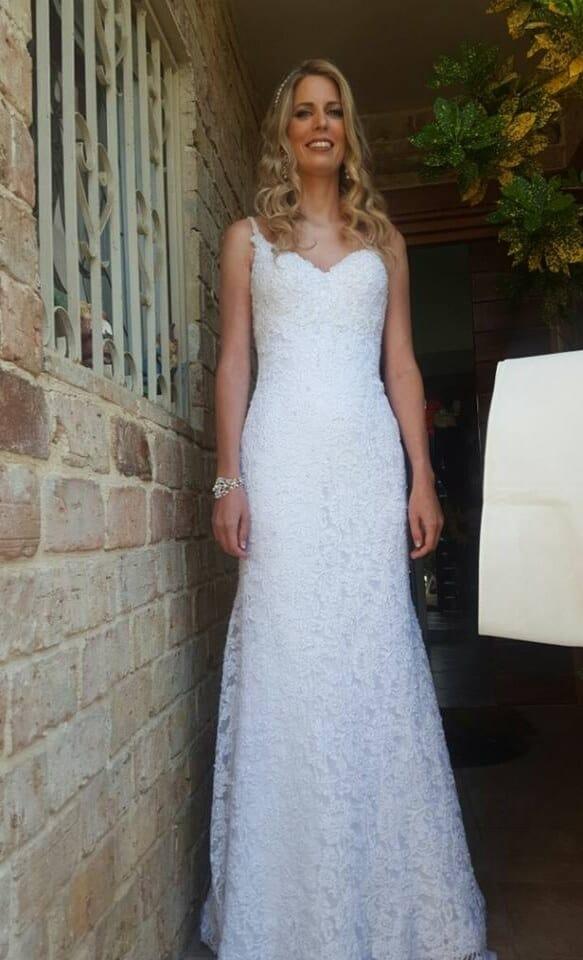 שמלת כלה של מיטל