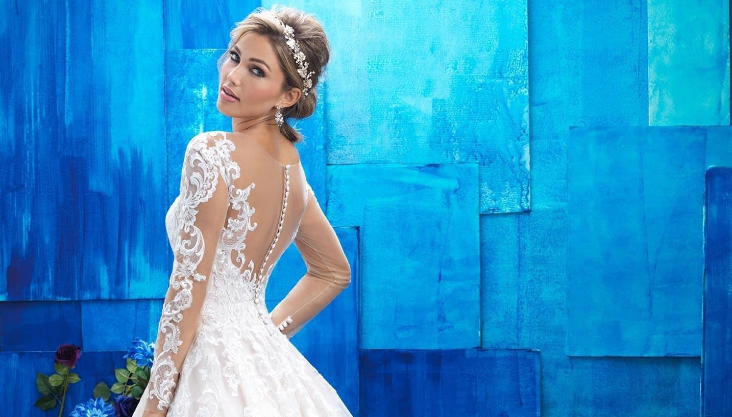 שמלות כלה במחירים שפויים
