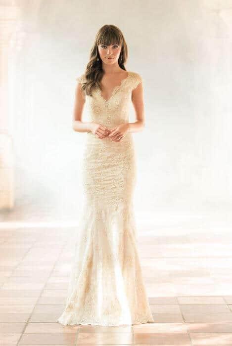 שמלת כלה OUTLET